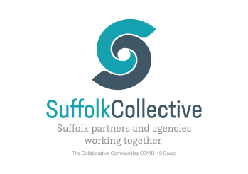 Suffolk Advice and Support Service logo