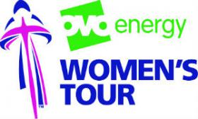 Suffolk to host opening stage of OVO Energy Women's Tour