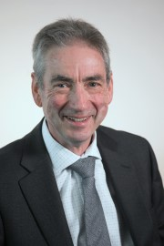 Peter Gould