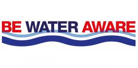 Suffolk Fire and Rescue Service join call to be aware when near water